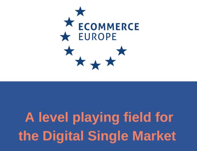 """Manifest na temat """"Równych szans dla jednolitego rynku cyfrowego"""""""