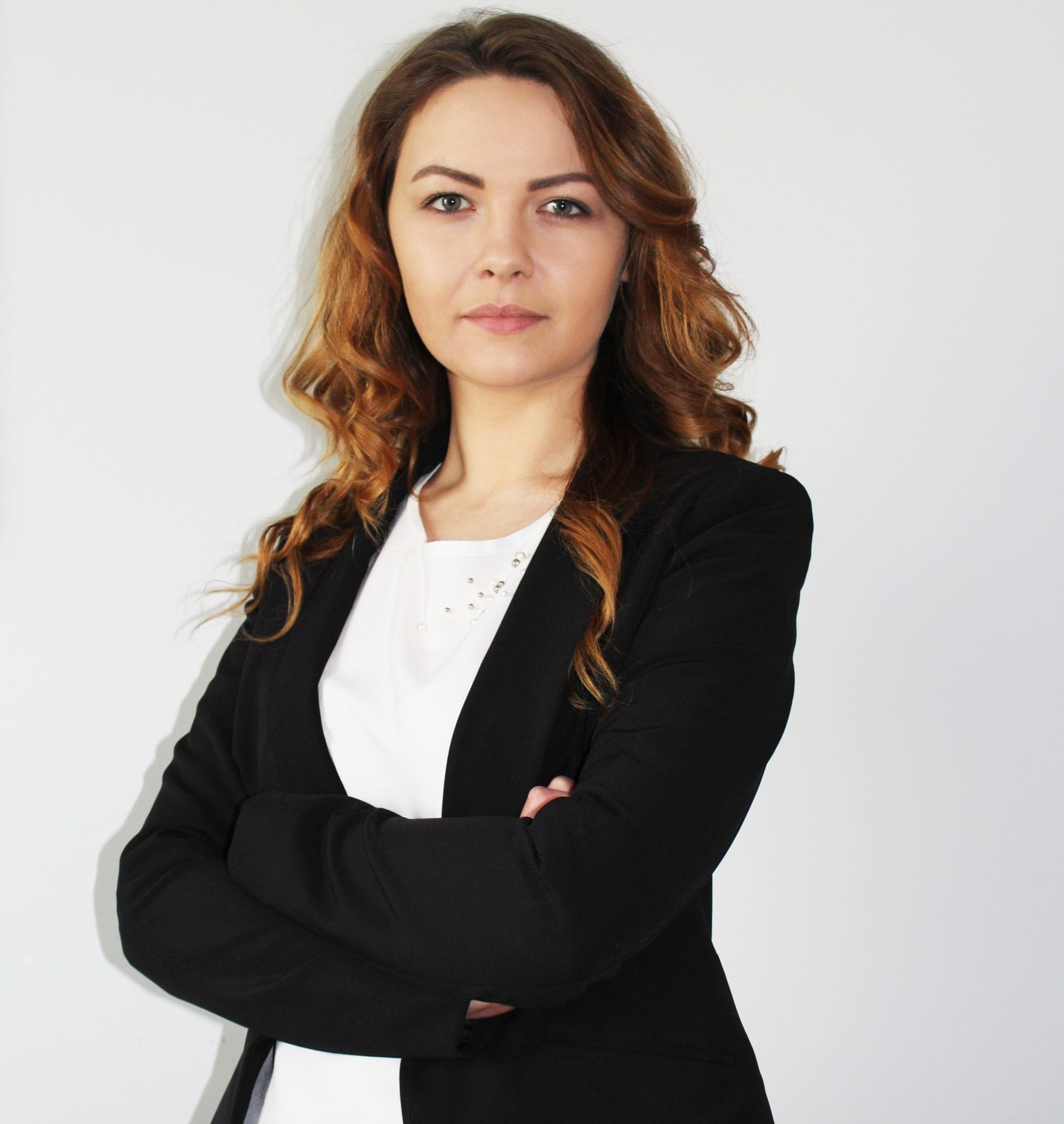 Zdjęcie Klaudia Bonder-Kamińska