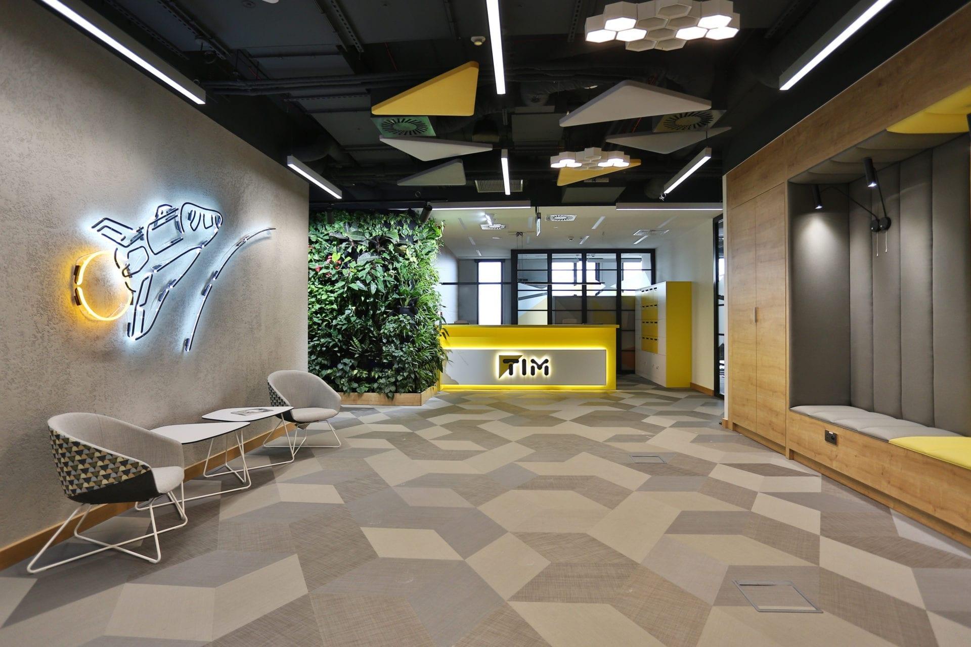 Szkoła Gospodarki Cyfrowej –  B2B e-commerce – WROCŁAW