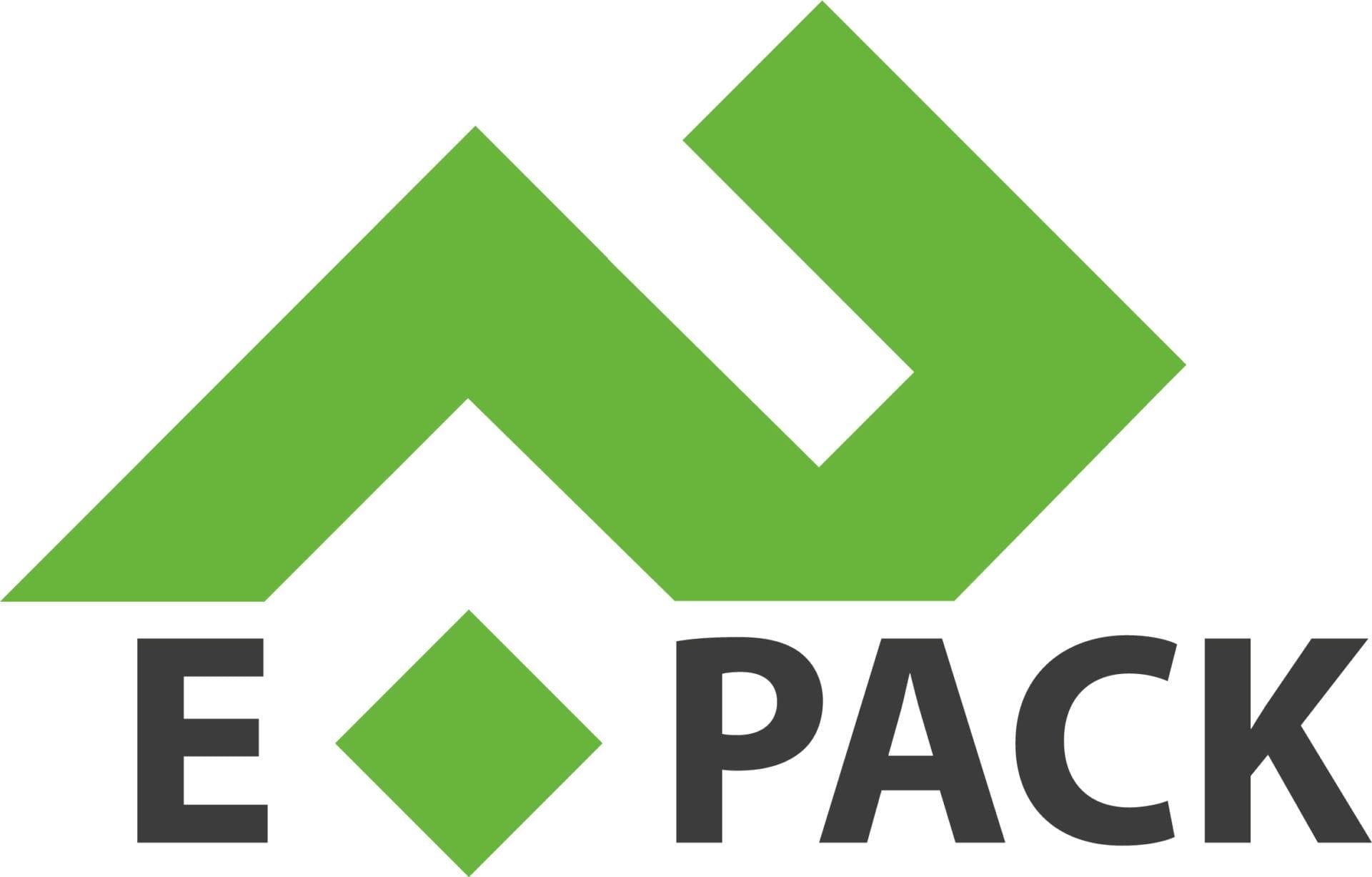 E.Pack nowa firma zrzeszona w ramach e-Izby