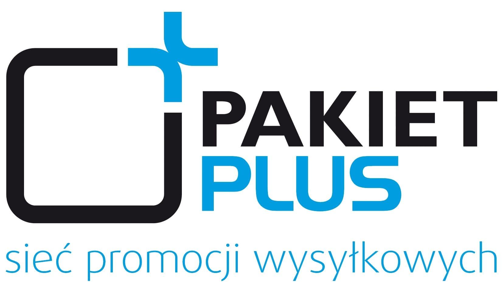 PAKIET PLUS Sp. z o.o.  nowym członkiem zrzeszonym w e-Izbie