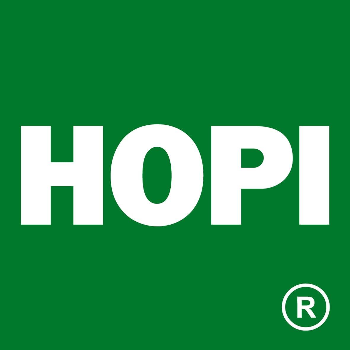 HOPI Polska w e-Izbie