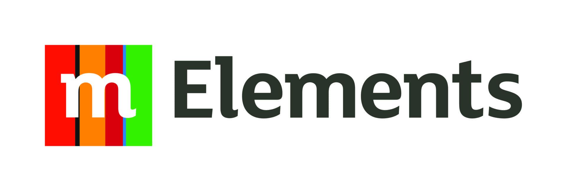 mElements nową firmą zrzeszoną w e-Izbie
