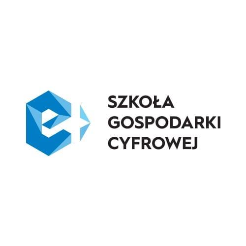 Szkoła Gospodarki Cyfrowej 2020 – 1 Blok – Warszawa