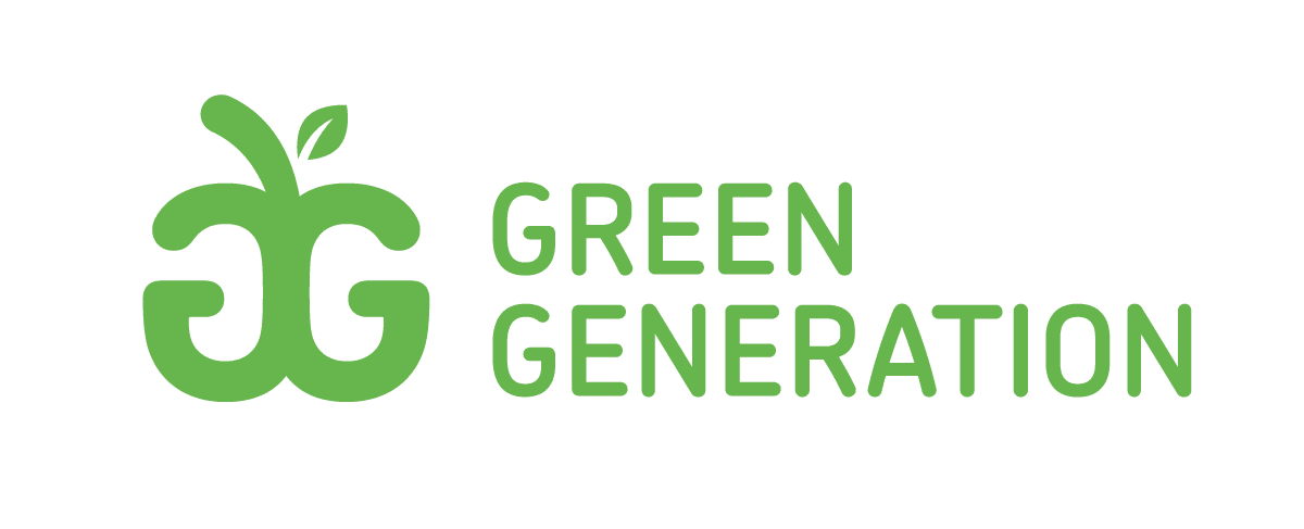 Raport Green Generation 2020  – Green e-commerce