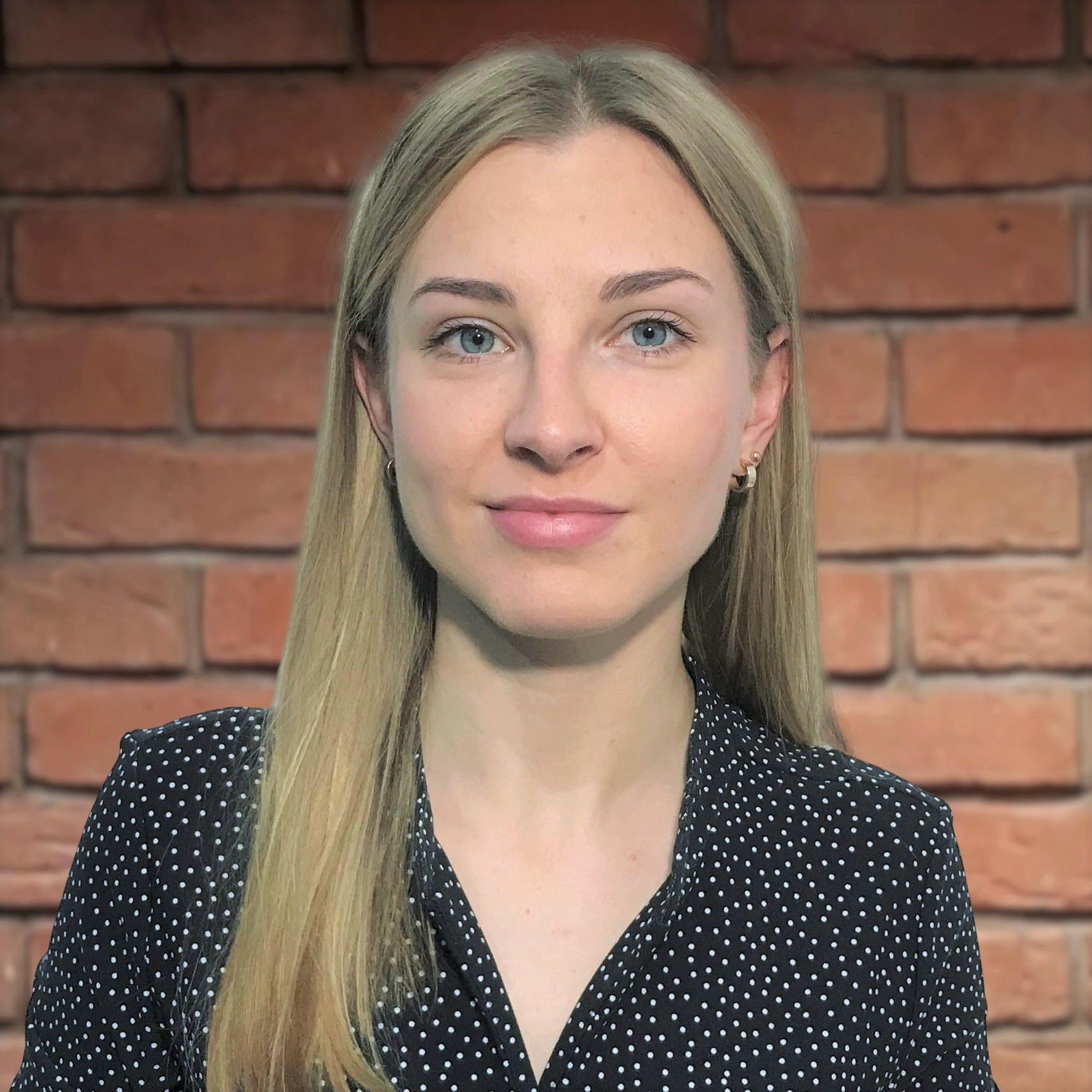 Zdjęcie Martyna Owsiak