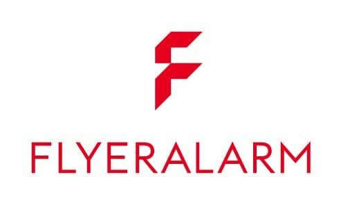 FLYERALARM dołączyło do e-Izby