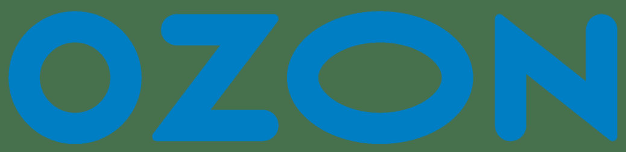 Ozon.ru dołącza do Izby Gospodarki Elektronicznej