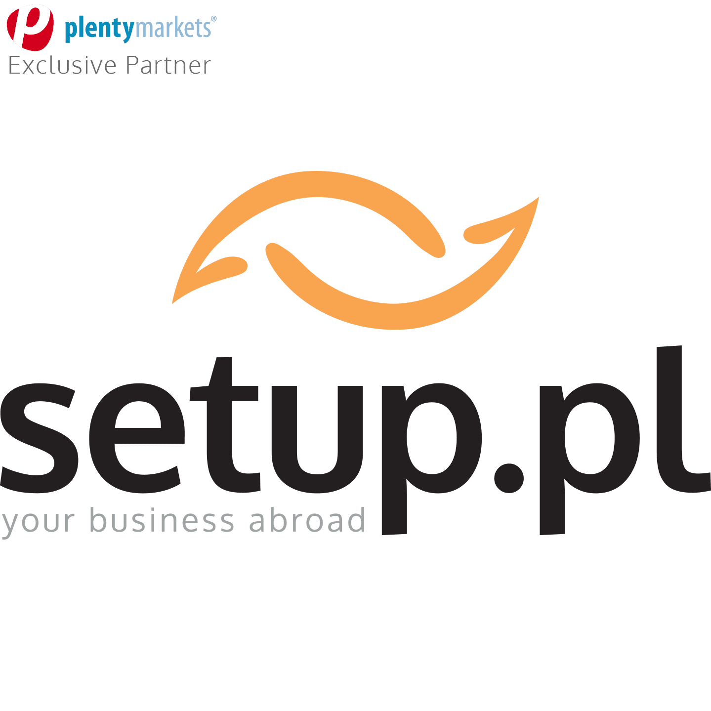 Setup.pl dołączył do e-Izby