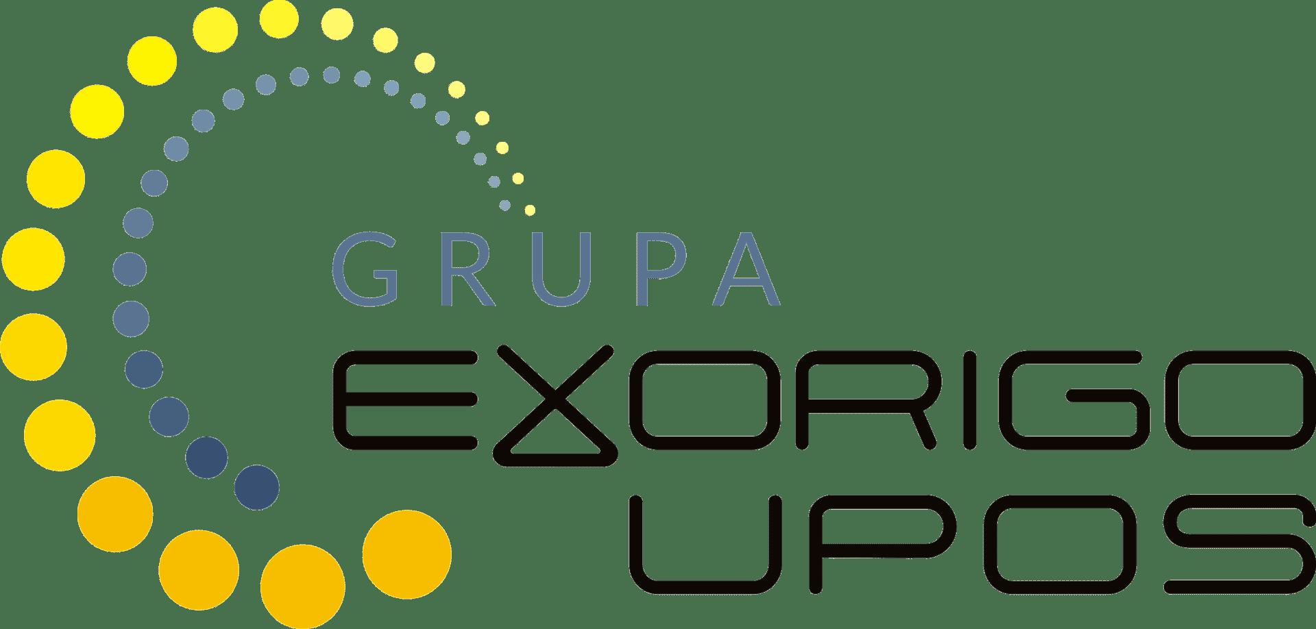 Exorigo-Upos S.A