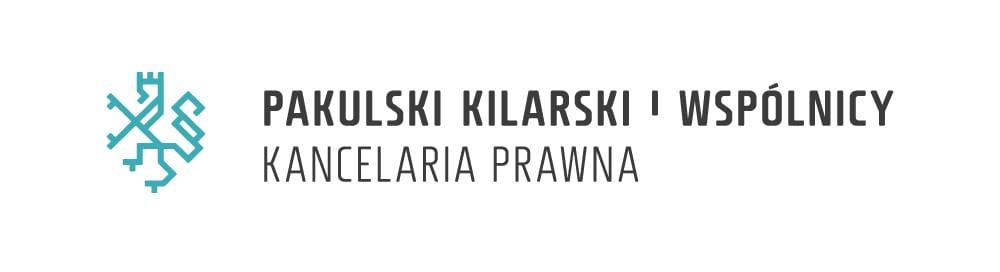Kancelaria Pakulski, Kilarski i Wspólnicy