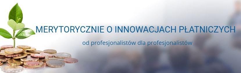 Spotkanie online Payment Meeting pod patronatem e-Izby!