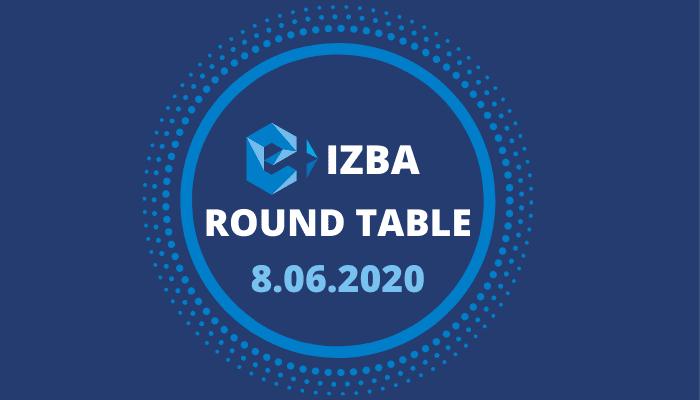 """e-Izba Round Table ,,Równe ramy konkurencyjne dla polskich i chińskich e-przedsiębiorców"""""""
