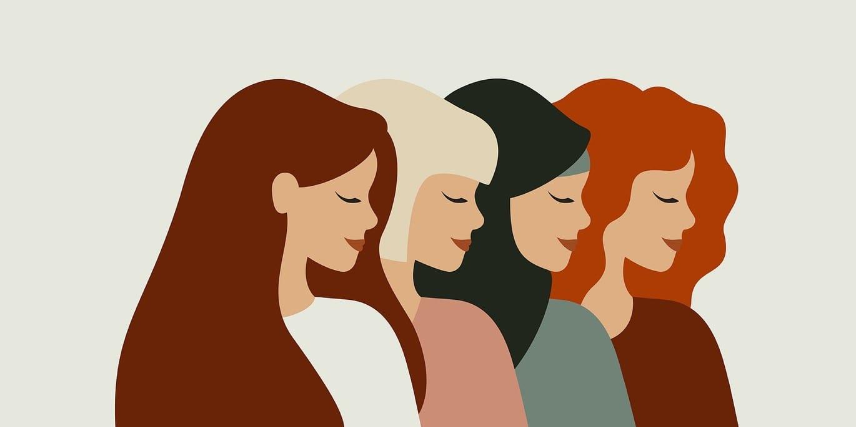 Kobiety Silna Płeć – kolejne kroki projektu badawczego Mobile Institute!