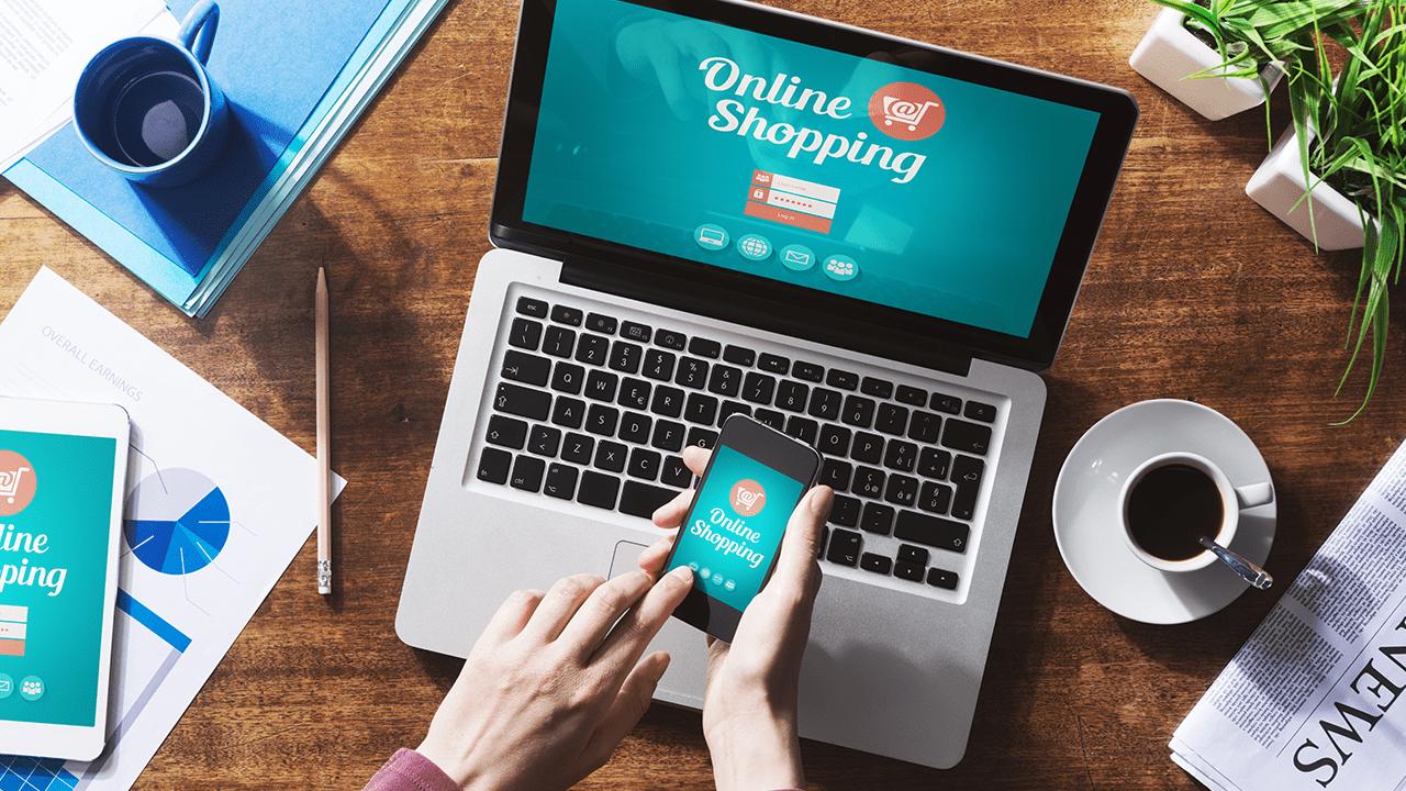 Mobile Gap – jak wrocławski software-house zwiększa sprzedaż online swoim klientom?