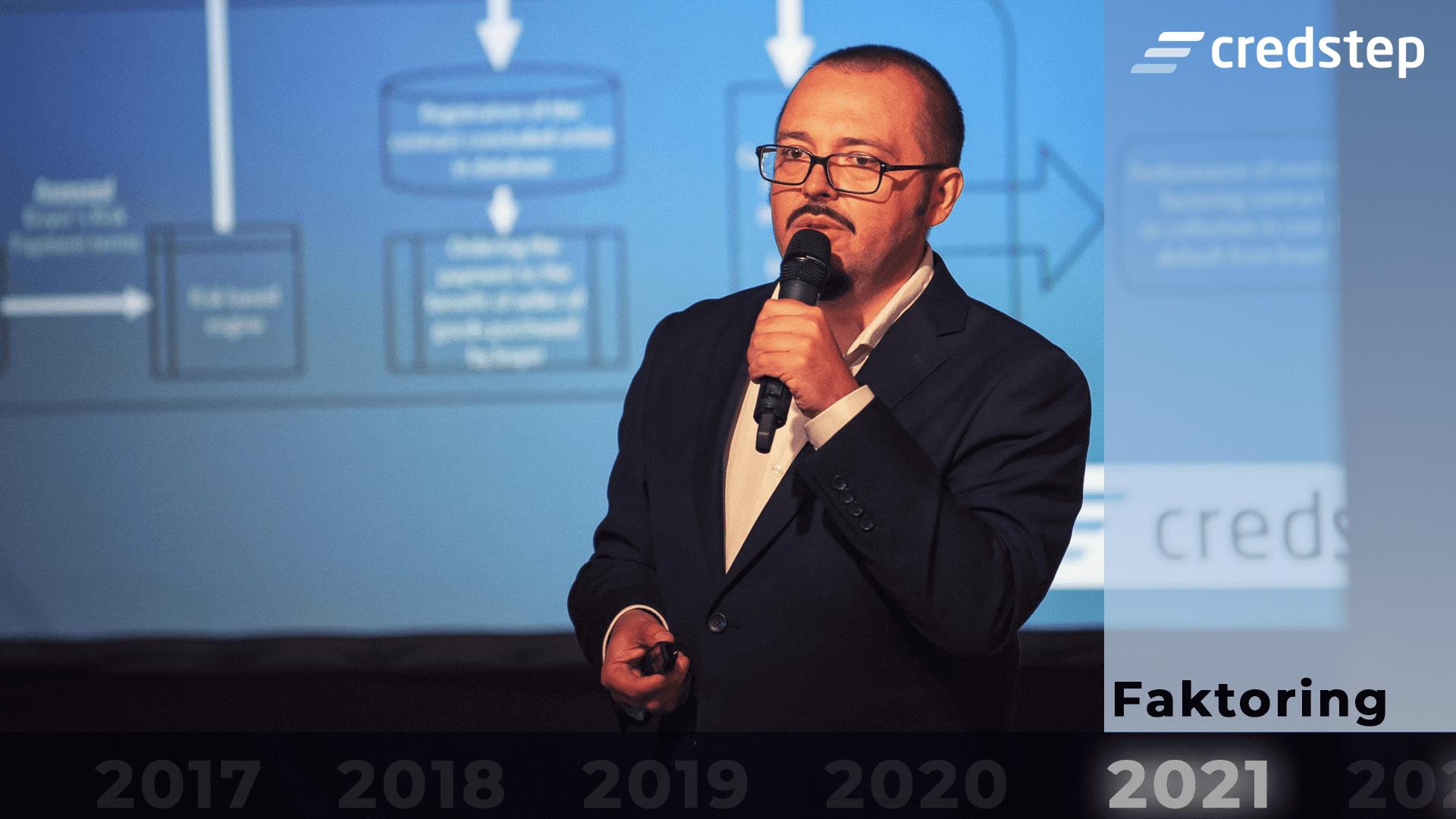 Płynność finansowa jako wyzwanie dla krajowego sektora przedsiębiorstw w perspektywie roku 2021