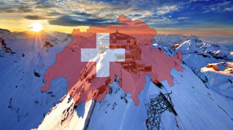 E-commerce w Szwajcarii: Ricardo.ch, Galaxus.ch – prawo, VAT, cło i logistyka
