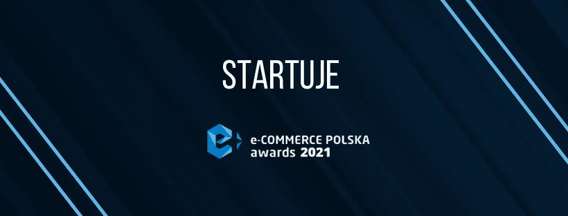 Startuje 9 edycja konkursu e-Commerce Polska awards!