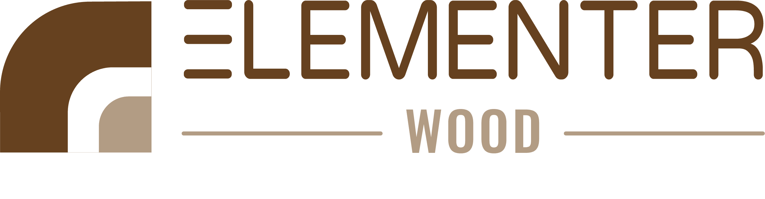 Elementer wood