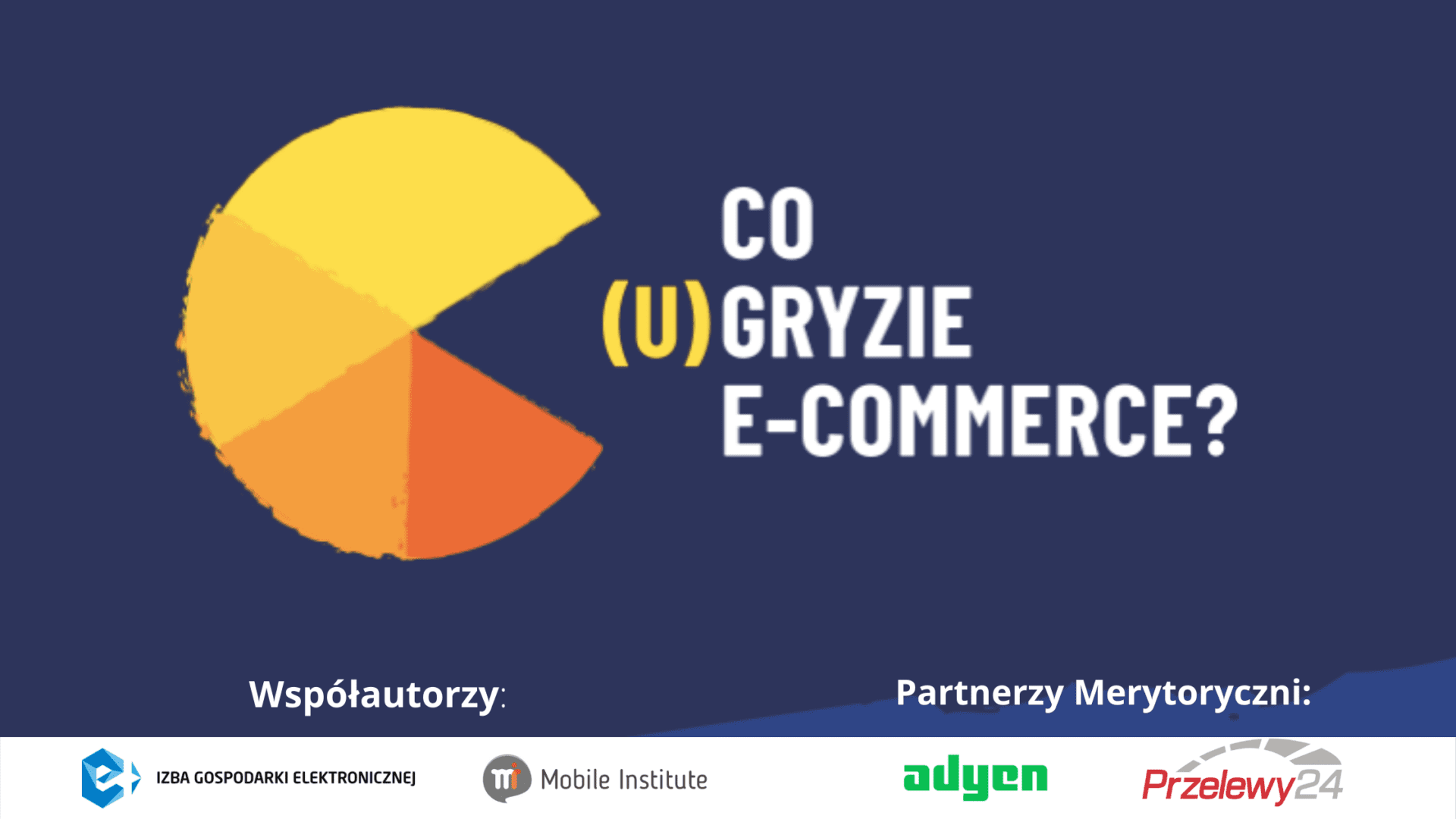 Co (u)gryzie e-commerce? Rozwiązania ułatwiające zakupy w Internecie