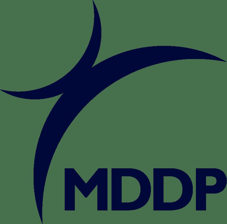 MDDP Michalik Dłuska Dziedzic i Partnerzy