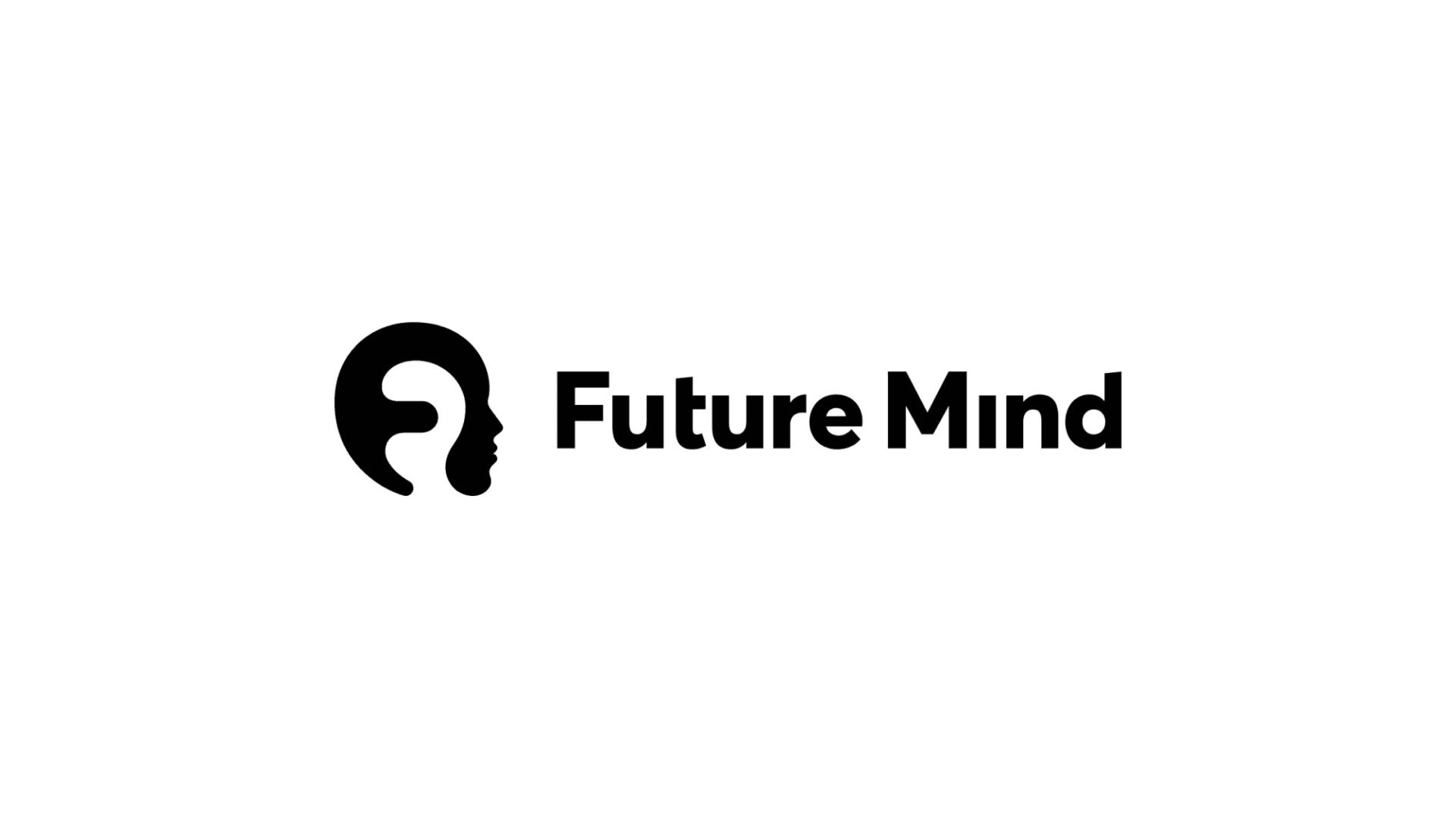 Future Mind nową firmą zrzeszoną w e-Izbie