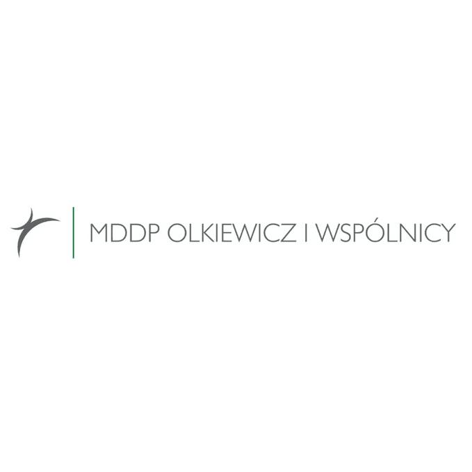 MDDP Olkiewicz iWspólnicy