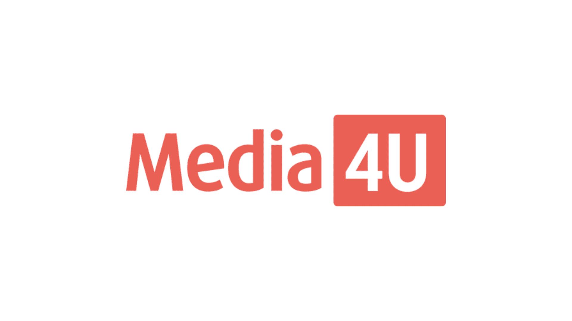 Media4U dołączyło do e-Izby