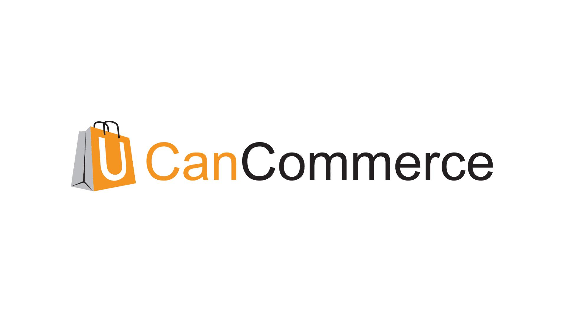 uCanCommerce nową firmą zrzeszoną w e-Izbie